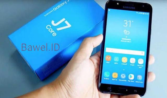 Smartphone Terbaik Harga 2 Jutaan Dengan Kualitas Terbaik