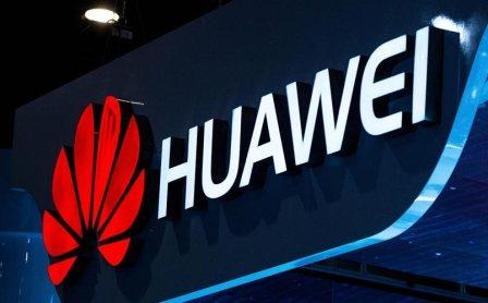 Huawei-phones-may-be-banned-in-UK-after-high-court-decision