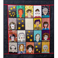 Southern Quilters Finishing School