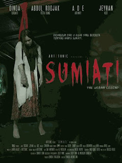 Download film Sumiati (2015) DVDRip Gratis