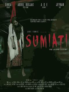 Sumiati (2015)