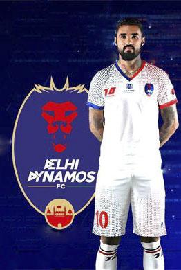 delhi-dynamos-jersey-logo-isl-2017-18