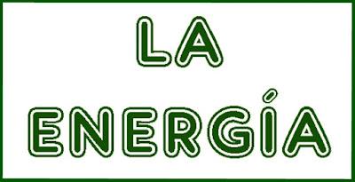 https://cplosangeles.educarex.es/web/quinto_curso/naturales_5/energia_5/energia_5.html