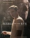 Rebel In The Eye (2017)