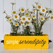Simple Serendipity