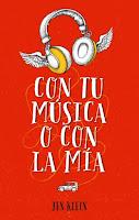 http://enmitiempolibro.blogspot.com.es/2017/09/resena-con-tu-musica-o-con-la-mia.html