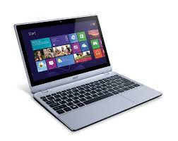 Acer Aspire V5-123 Driver Download