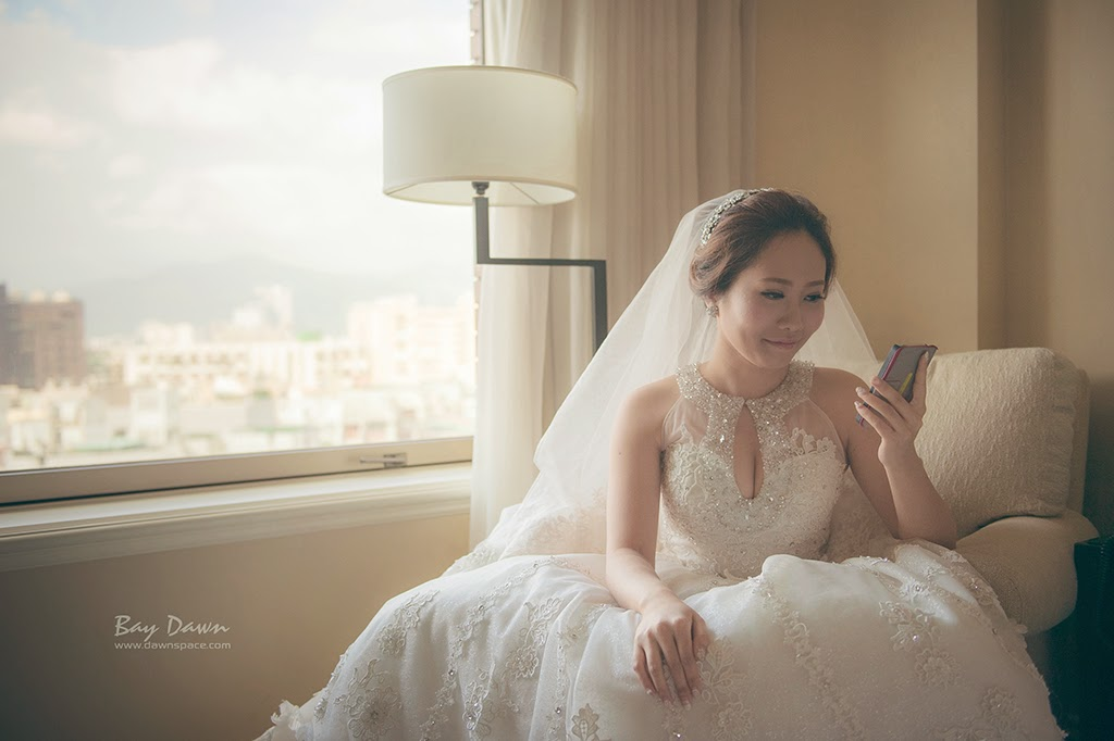 婚攝小動、西華飯店、婚攝推薦、婚禮紀錄