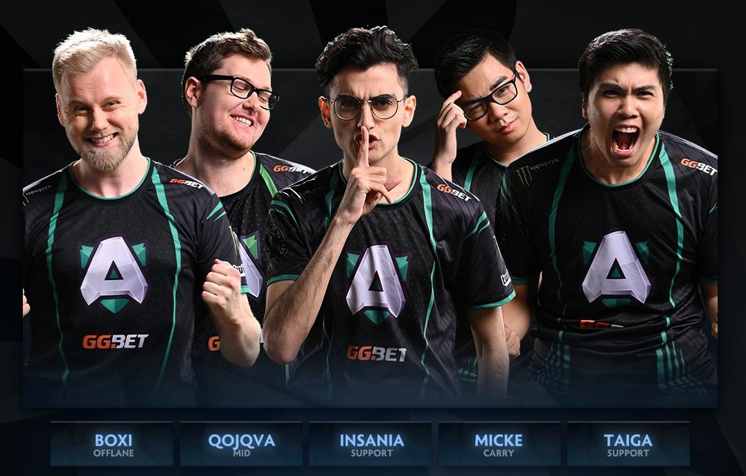 Image result for new team liquid roster