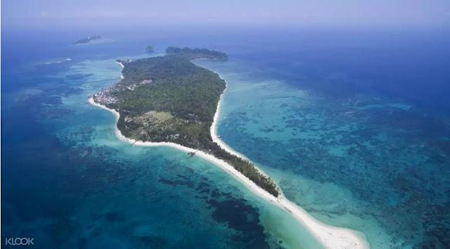 Top Things To Do in Kota Kinabalu Sabah Tourist Spots