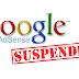 Google Adsense अकाउंट हो गया है ससपेंड तो ऐसे करे अपील हो जायेगा दुबारा स्टार्ट  2019 | Invalid Traffic Appeal Form |