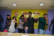 EPC Team At Radio Mirchi-thumbnail-5