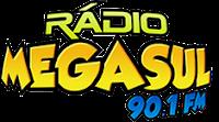 Rádio Megasul FM de Três Cachoeiras RS ao vivo