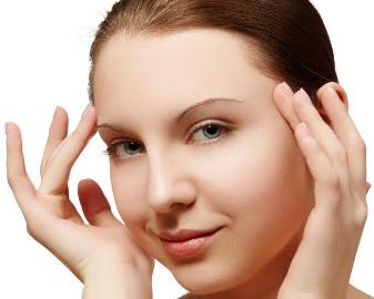 Manfaat Mencuci Muka untuk Kesehatan Kulit Wajah