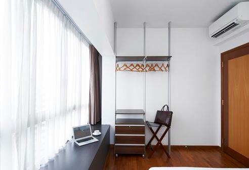 Fortville 3 Bedroom 2