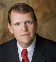 Jeffrey C. Mateer