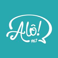 Rádio Alô FM 96,7 - Juiz de Fora / MG