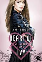 http://www.randomhouse.de/Taschenbuch/Heart-Of-Ivy-Geliebter-Feind/Amy-Engel/cbt/e484683.rhd