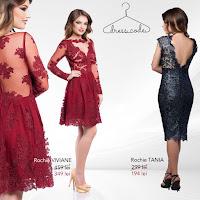 rochii-elegante-din-dantela-in-functie-de-ocazie1