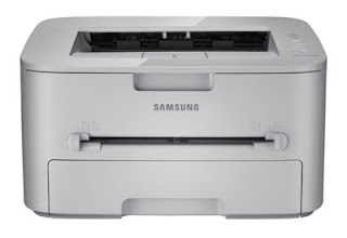 Samsung ML-2581N Driver Download