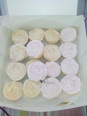 ciasteczka słodki stół kraków wesele urodziny bankiet