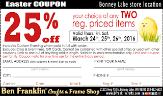 photograph about Ben Franklin Coupons Printable identified as Xm discounted discount coupons - Las vegas quality stores north vip