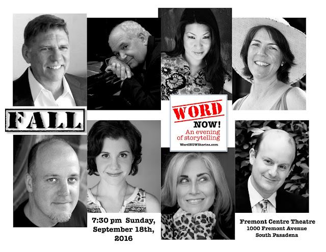 http://wordnowlive.blogspot.com/p/the-storytellers.html