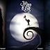 Artista mostra os clássicos da Disney em uma pegada Tim Burton, o resultado é sensacional!