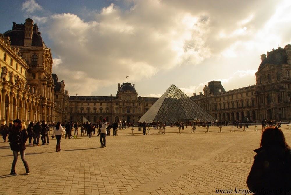 Paryż Ceny 2014 Francja Koszty życia