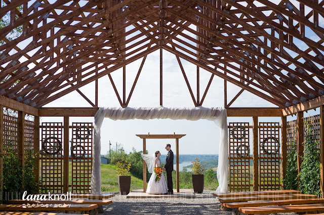 Manitoba wedding photographer
