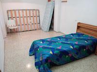 piso en venta calle republica argentina castellon dormitorio1