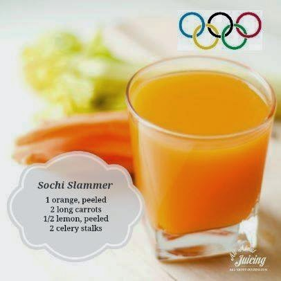 hover_share weight loss - sochi slammer