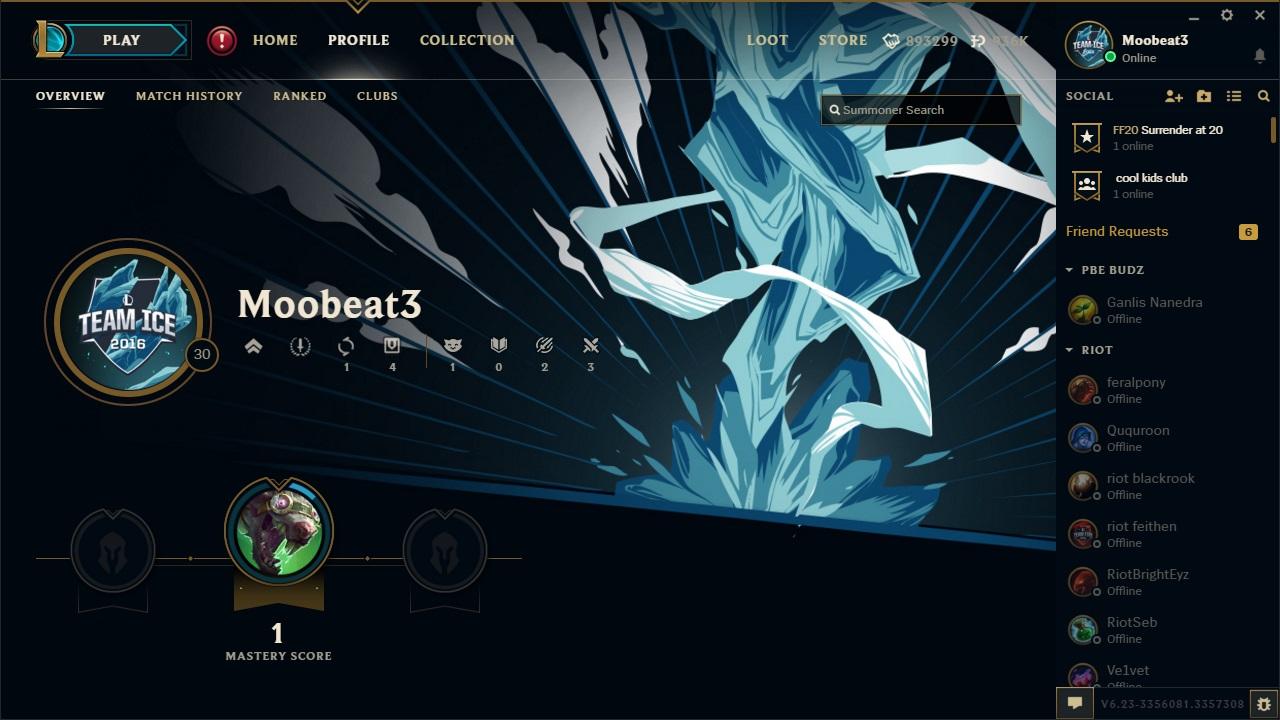 Smite Animated Wallpaper Surrender At 20 11 15 Pbe Update Elementalist Lux Splash Art