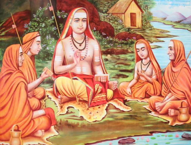 Happy Guru Purnima 2016 Images