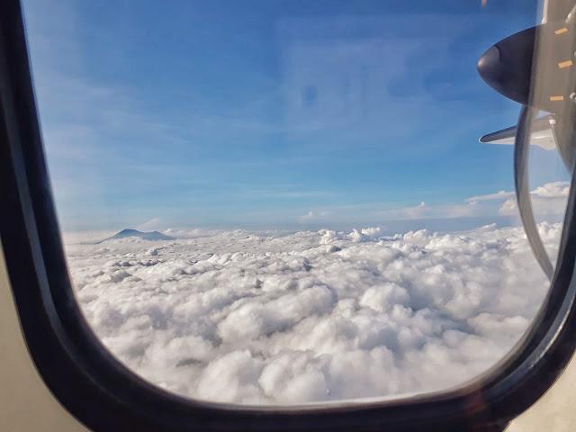 Karimunjawa, Destinasi Bulan Madu Impian Bersama yang Tersayang