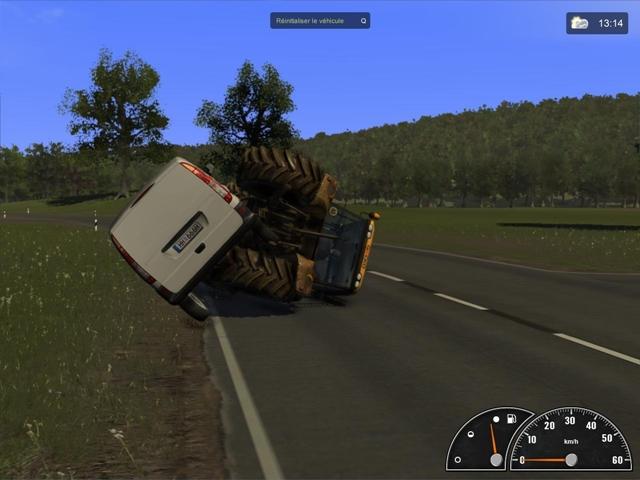 Agricultural Simulator Historical Farming 2012 PC Full TiNYiSO Descargar
