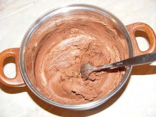 Crema de ciocolata retete culinare,