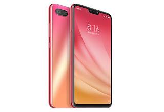 Harga Xiaomi Redmi Mi 8 Lite Terbaru Dan Spesifikasi Update Hari Ini 2019, Selfi Kamera 24 MP, RAM 6 GB