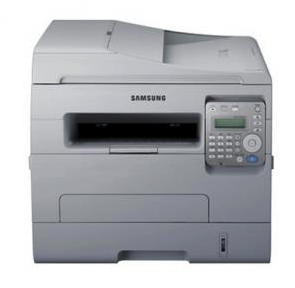 Samsung SCX-4728FD Printer Driver for Windows