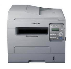 Samsung SCX-4728FD Printer Driver for Windows