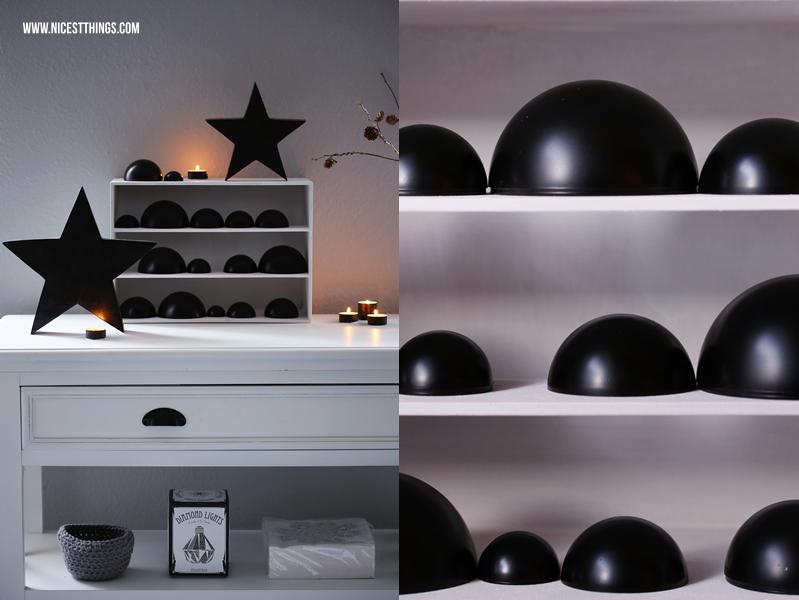 skandinavische weihnachtsdeko ideen nicest things food. Black Bedroom Furniture Sets. Home Design Ideas