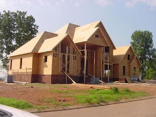 รวมกระทู้สร้างบ้าน panitp