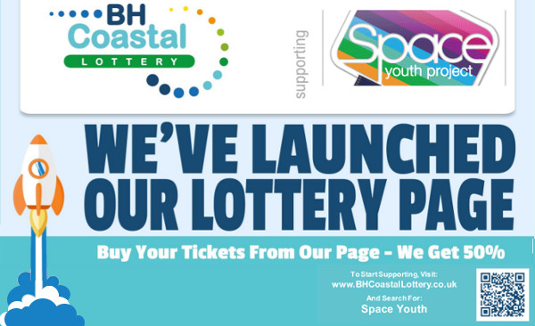 https://www.bhcoastallottery.co.uk/support/space-youth-project