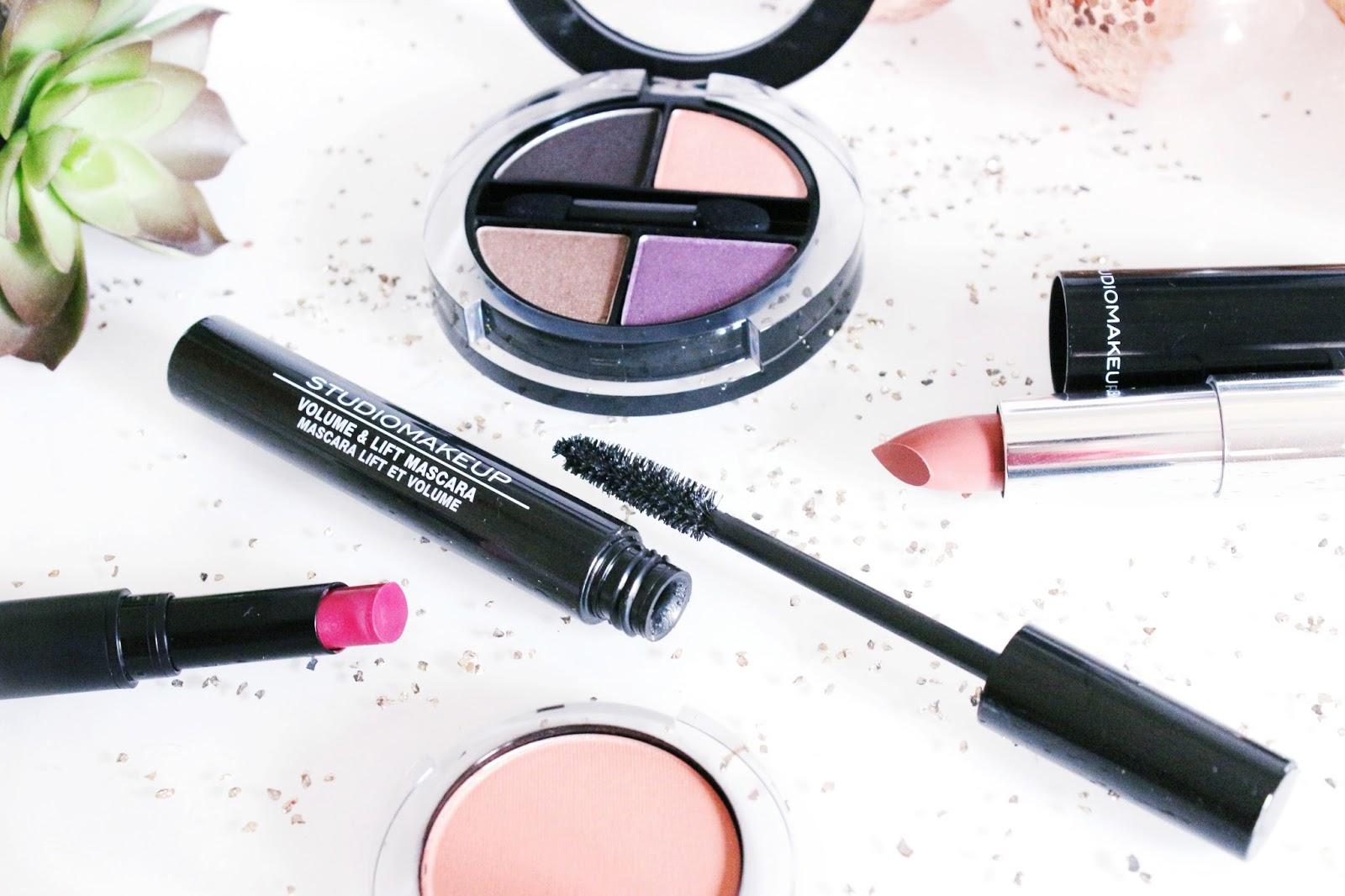 review-studio-makeup