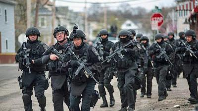 Αποτέλεσμα εικόνας για αστυνομικο κρατος