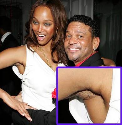 Negro desnudo chicas grandes traseros tangas