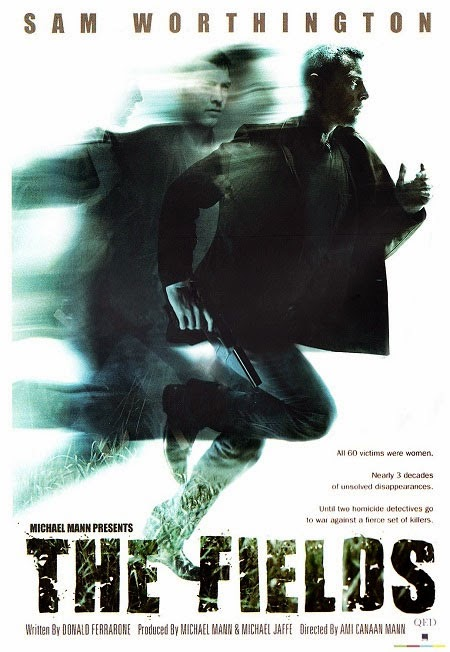 The Fields 2011 ταινιες online seires oipeirates greek subs