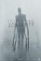 Film Slender Man (2018) Full Movie