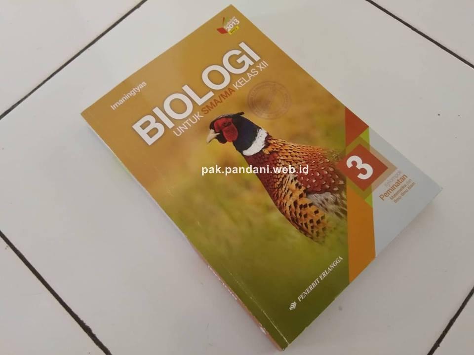 Soal Uji Kompetensi Materi Mutasi Buku Erlangga K 13 Edisi Revisi Untuk Kelas Xii Dan Pembahasannya Blog Pak Pandani