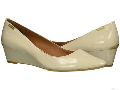 Zapatos Formales